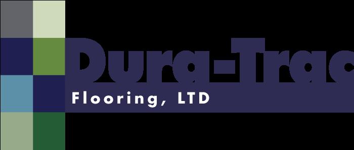 Dura-Trac Modular Flooring